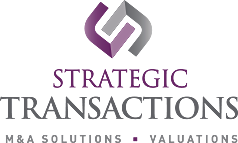 Strategic Transactions
